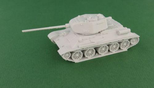T34 (12mm)