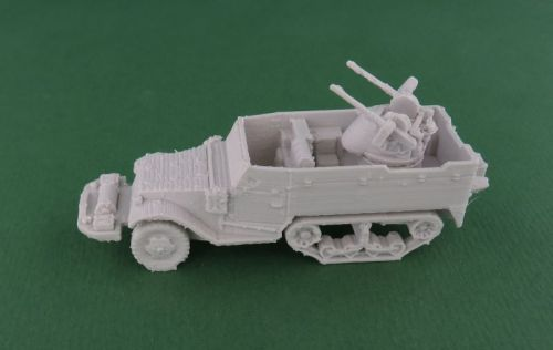 M14 MGMC (15mm)
