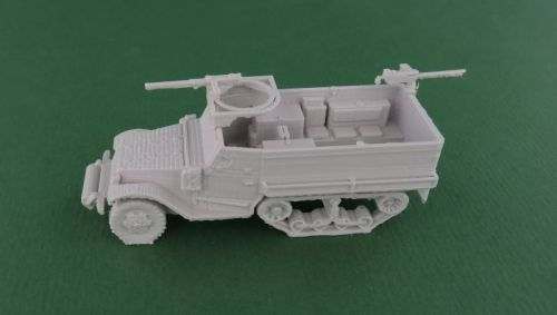 M9 Halftrack (12mm)