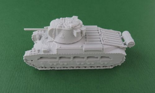 Matilda II (20mm)
