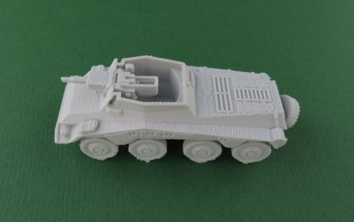 Sd Kfz 234/3 (28mm)