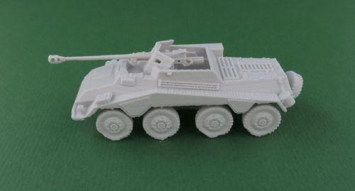 Sd Kfz 234/4 (20mm)