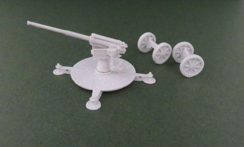 Cannone da 90/53 (12mm)