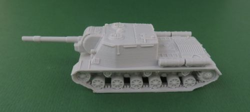 ISU-152 (20mm)
