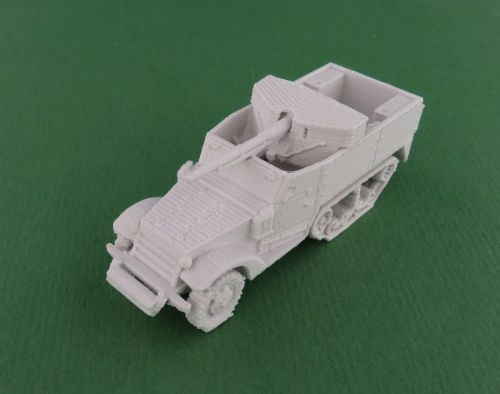 T12 75mm GMC (12mm)