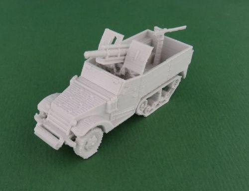 T19 105mm HMC (12mm)