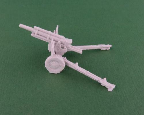 105mm howitzer (12mm)