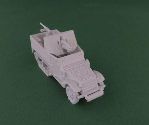 T30 75mm HMC (12mm)