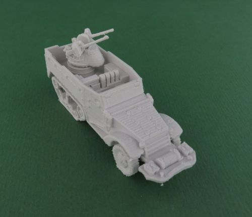 M13 MGMC (12mm)