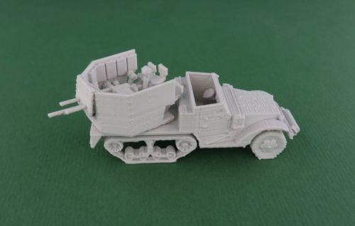 M15 CGMC (12mm)