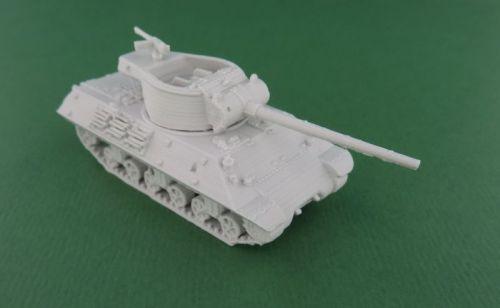 M36 Jackson (6mm)