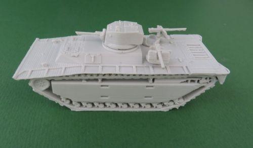 LVT(A)-1 (12mm)