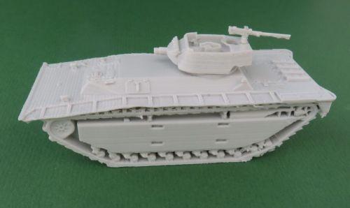 LVT(A)-4 (15mm)