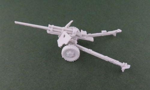 """3"""" M5 AT Gun (28mm)"""