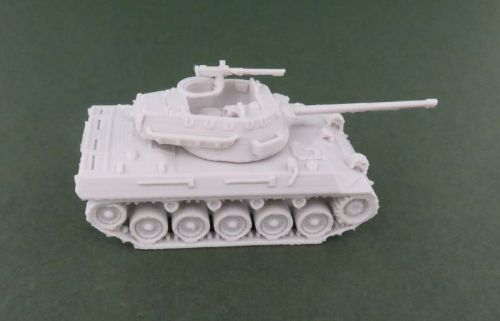M18 Hellcat (20mm)