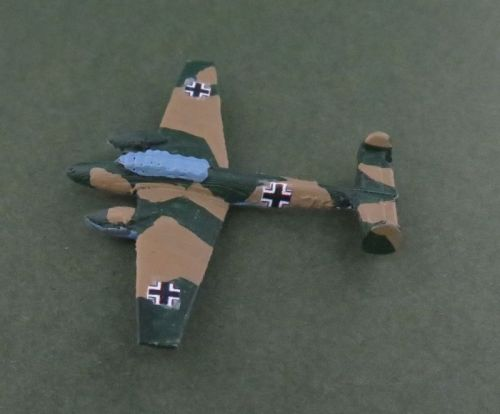 ME110 (1:300 scale)