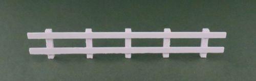 Range Fence (20mm)