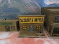 Sheriff's office (28mm)