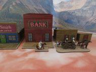 Bank (28mm)