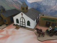 Church (28mm)